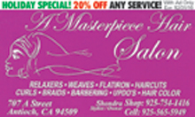 A-Masterpiece-Hair-Salon-12