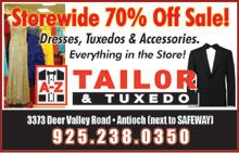 A-Z-Tailor-&-Tuxedo-03-16