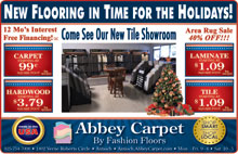 Abbey-Carpet-10-15