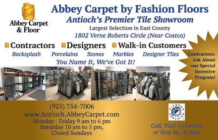 AbbeyCarpet-10-18