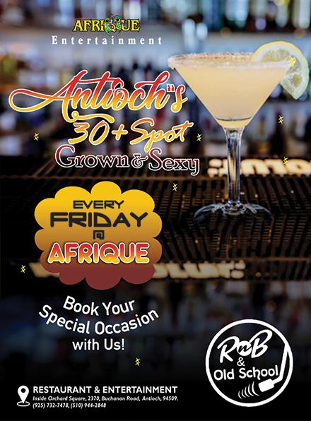 Afrique-Entertainment.jpg