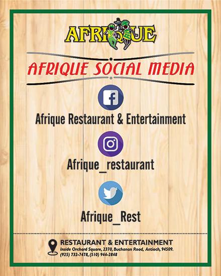 Afrique-Social-Media.jpg