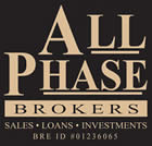 All Phase Brokers