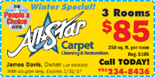 AllStar-Carpet-01-17