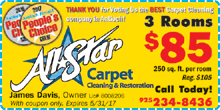 AllStar-Carpet-05-17