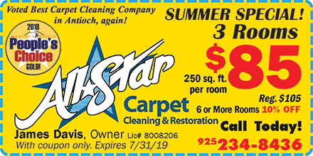 AllStar-Carpet-Cleaning-07-19.jpg