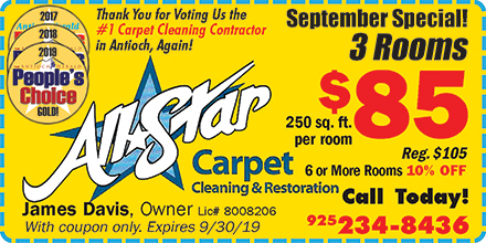 AllStar-Carpet-Cleaning-09-19.jpg