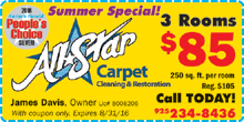Allstar-Carpet-Cleaning-08-
