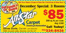 Allstar-Carpet-Cleaning-12-