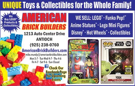 American-Brick-Bldrs-05-19