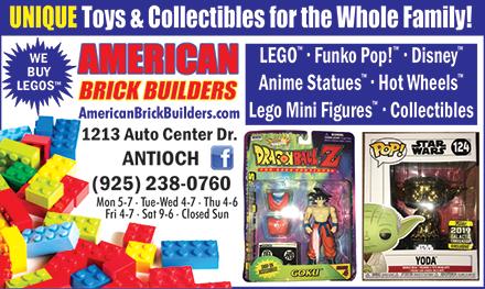 American-Brick-Builders-07-19