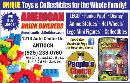 AAmerican-Brick-Builders-10-19
