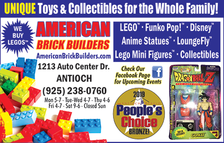 American-Brick-Builders-12-19