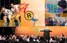 Antioch-ARTS-04-16