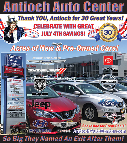 Antioch-Auto-Center-Page1-07-19