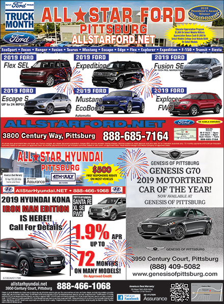 Antioch-Auto-Center-Page2-07-19