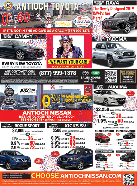 Antioch-Auto-Center-Page3-07-19