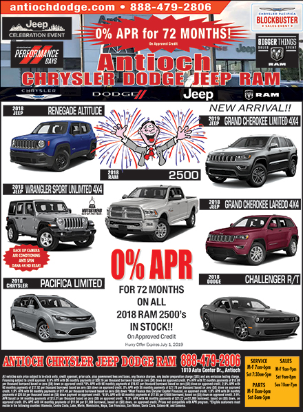 Antioch-Auto-Center-Page4-07-19