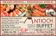 Antioch-Buffet-06-16