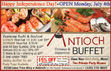 Antioch-Buffet-07-16