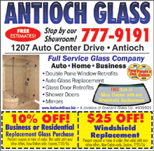 Antioch-Glass-07-16