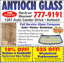 Antioch-Glass-10-16