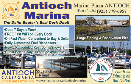 Antioch-Marina-10-19