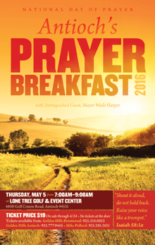 Antioch-Prayer-Breakfast-20