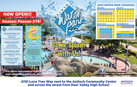 Antioch-Water-Park-06-19.jpg