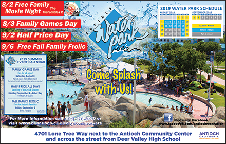 Antioch-Water-Park-08-19.jpg