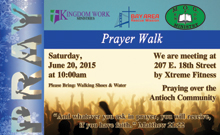 Antioch_Prayer_Walk