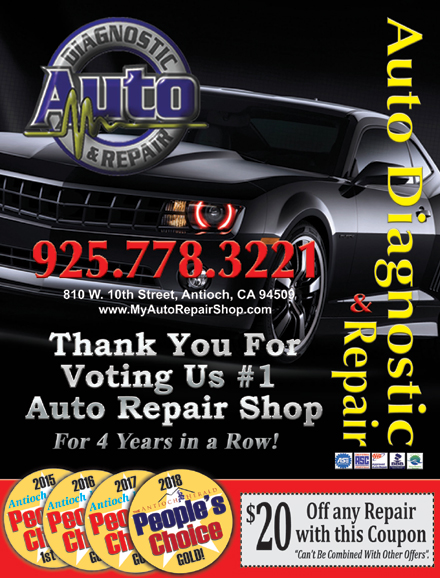 Auto-Diagnostic-05-18