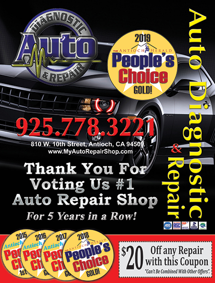 Auto-Diagnostic-09-19.jpg