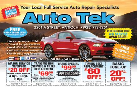 Auto-Tek-09-18