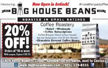 Big-House-Beans