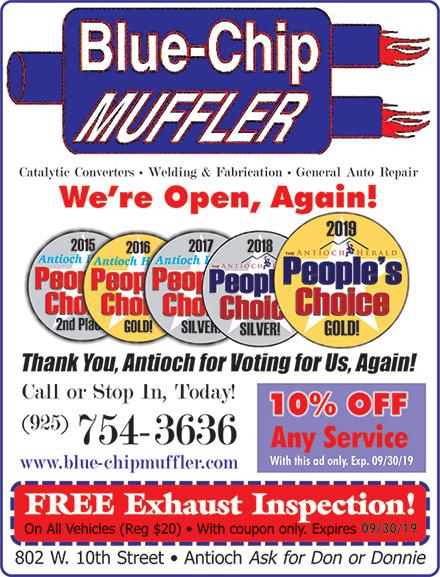 Blue-Chip-Muffler-09-19.jpg
