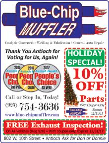 Blue-Chip-Muffler-12-17