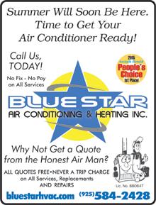 BlueStar-HVAC-04&05-17