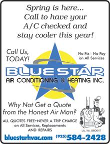 BlueStartHVAC05-17