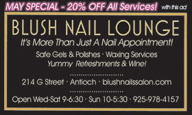 Blush-Nail-05-18left