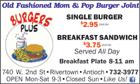 Burgers-Plus-06-16-left