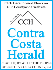 CCH-web-ad-for-AH