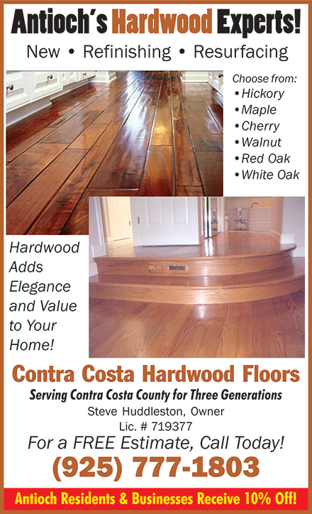 CCHardwood-Floors-08-19.jpg