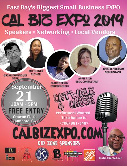 Cal-Biz-Expo-09-19.jpg