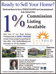 Cal-Sold-Realty-10-15