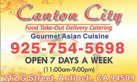 Canton-City-01-18
