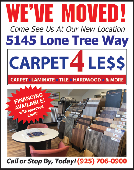 Carpet4Less-09-18