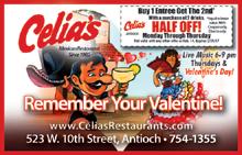 Celia's-02-17
