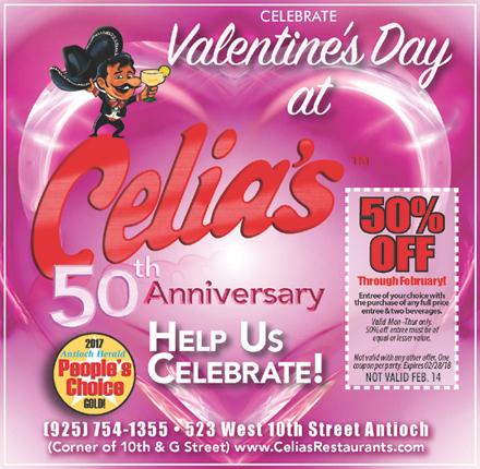 Celia's-02-18