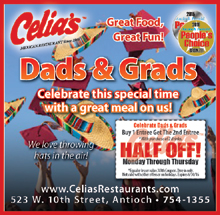 Celia's-06-16